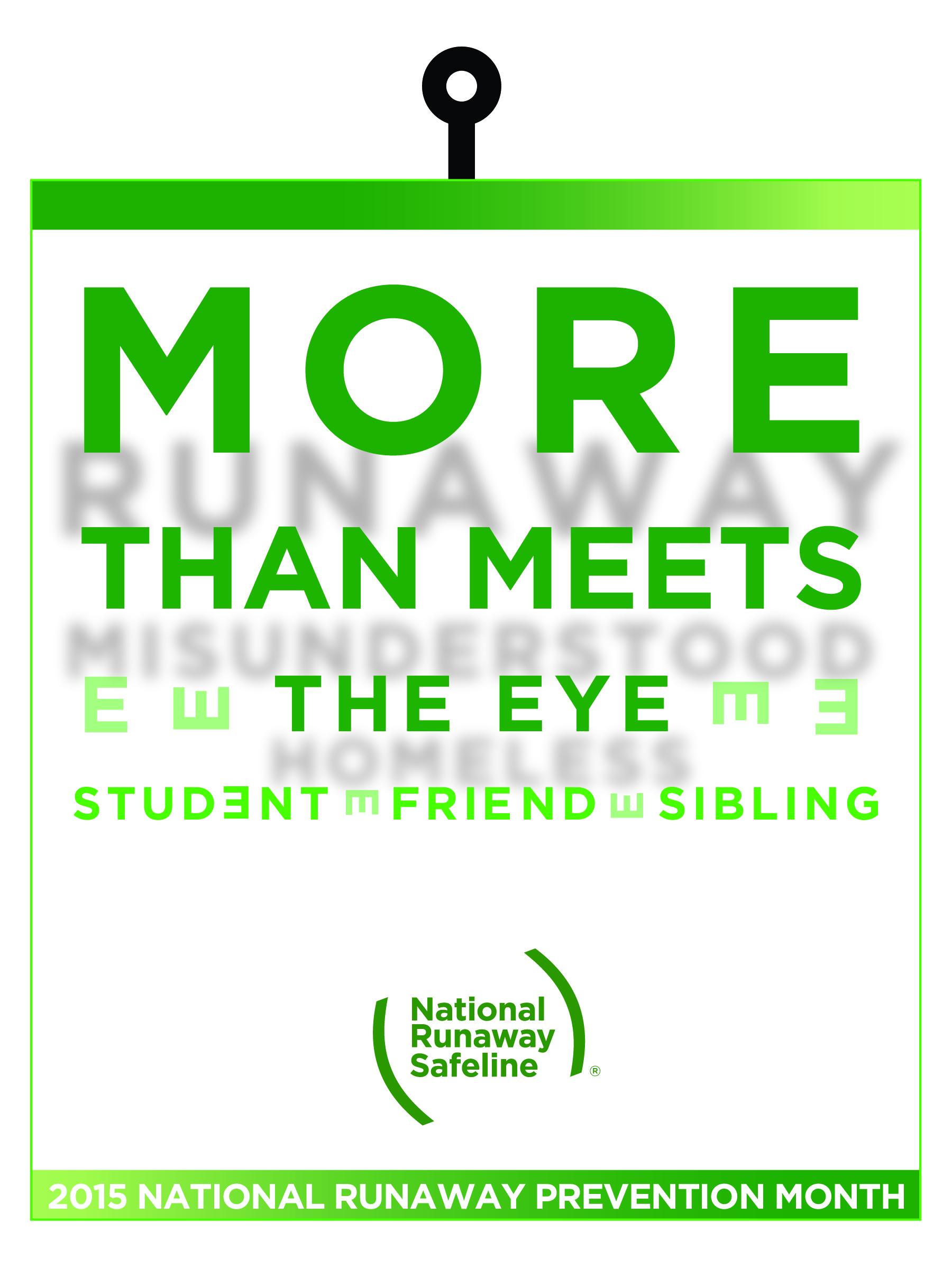 NRPM logo_eye_060215-01