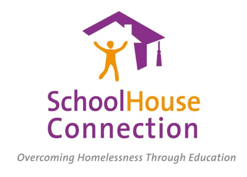 SchoolHouse Connection