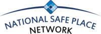 National Safe Place Network