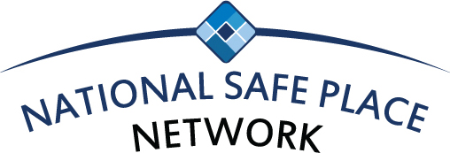 National Safe Place Network