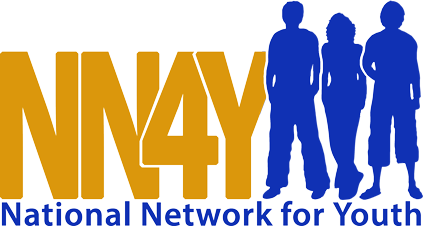 National Network for Youth (NN4Y)